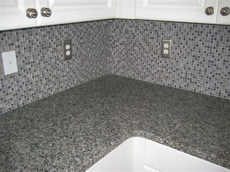 kitchen backspalsh designs and installation in atlanta ga