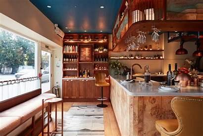 Tahini Turkish Kitchen Harpenden Restaurant Bbq Designlsm