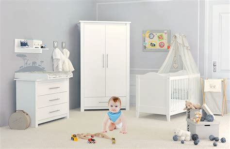 chambre bébé pas cher occasion armoire bb ikea awesome affordable dco armoire basse