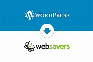 How To Transfer Or Migrate Your Wordpress Website