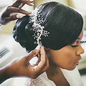 5 Irresistibly Wedding Medium Hairstyles With Side Bun