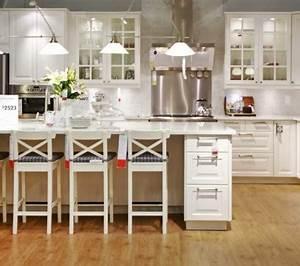 Sind Ikea Küchen Gut : k chenplanung mit ikea k chen kann nur gut sein ~ Markanthonyermac.com Haus und Dekorationen
