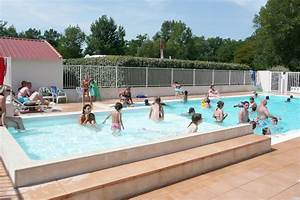 quelques liens utiles With camping en vendee avec piscine pas cher