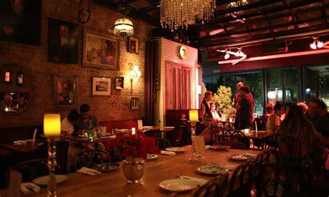 antique garage nyc consejo de neoyorquino restaurante antique garage en soho