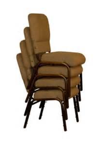 stackable church chairs church interiors inc