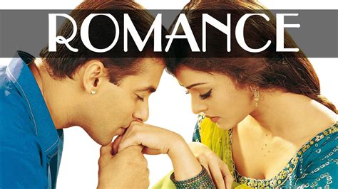 Top 10 Bollywood Romantic Comedy Movies Of All Time