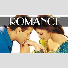 Top 10 Best Bollywood Romantic Movies Of All Time Youtube