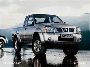Pick Up Voiture : nissan np300 pick up voiture occasion ~ Maxctalentgroup.com Avis de Voitures