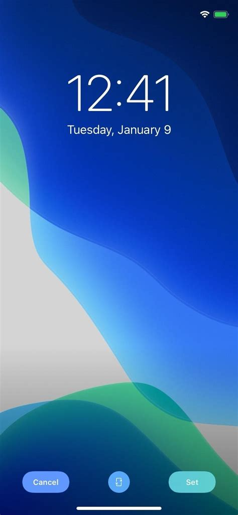 Apple Stills Wallpaper Ios 13 by 200 Exciting New Ios 13 Features For Your Iphone 171 Ios