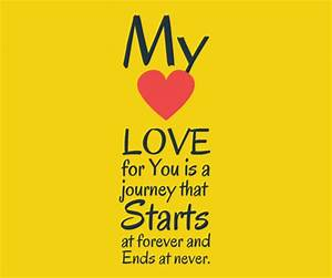 Download Yellow Love Wallpapers for Mobile Wallpaper HD ...