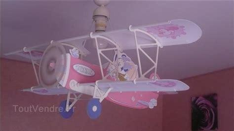 plafonnier chambre bébé fille le plafond fille ouistitipop