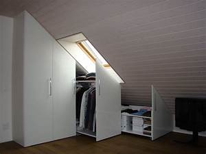 Schiebetüren Für Dachschrägen : schr nke inform einrichtungen ~ Sanjose-hotels-ca.com Haus und Dekorationen
