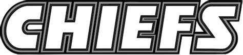 athletics ops logo image files jpg