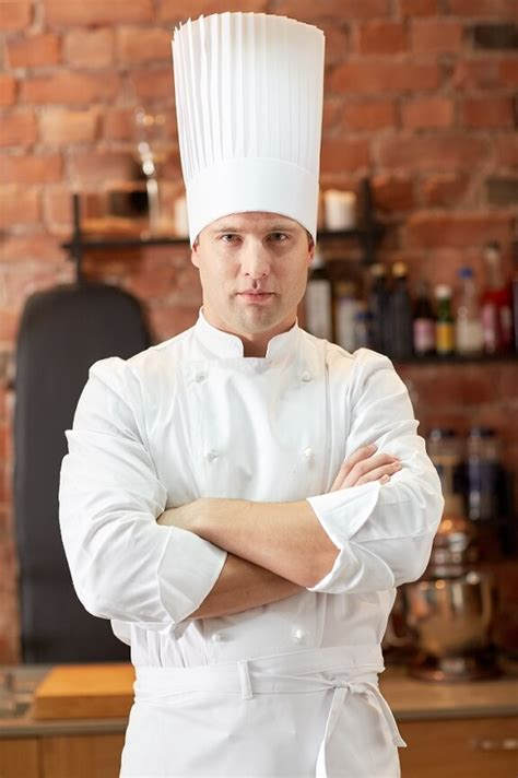 how to become the chef de cuisine panlasang