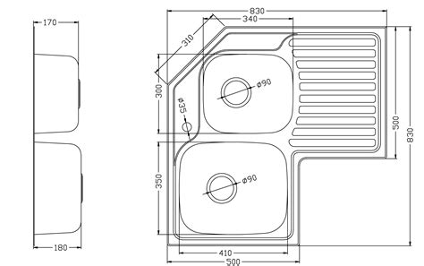 kitchen sink cabinet dimensions 24 corner sink base cabinet sizes sink base kitchen