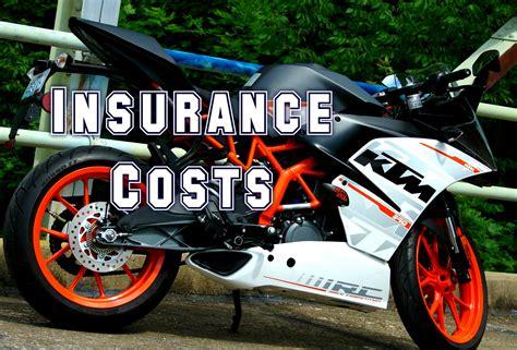 Motorcycle Insurance Miami Florida
