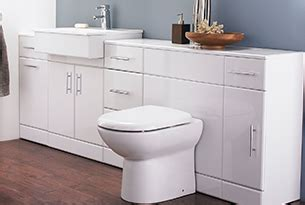 Bathroom Sink And Toilet Units by Vanity Units Floor Standing Wash Stands Splashdirect