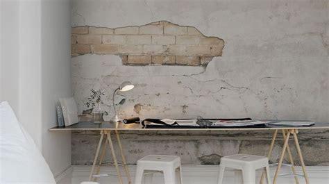 comment decorer une chambre décoration murale toutes nos idées pour décorer un mur
