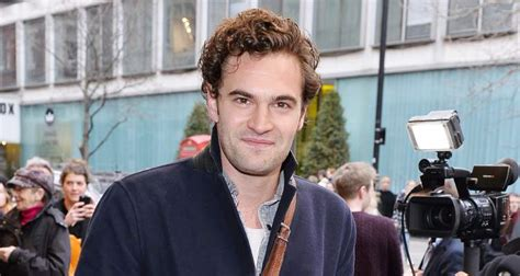 tom bateman relationship tom bateman s wiki facts to know about daisy ridley s