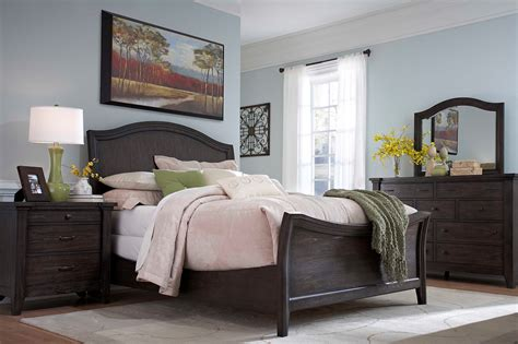 Top Bedroom Furniture Stores by Bedroom Affordable Broyhill Bedroom Design For Peace And