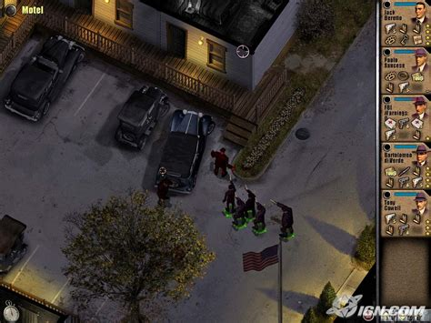 chicago  screenshots pictures wallpapers pc ign