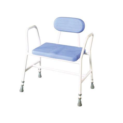 chaise pour salle de bain chaise salle de bain pour handicapé chaise idées de