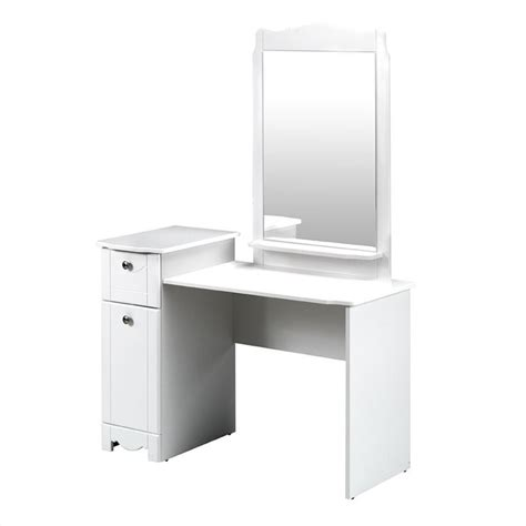 nexera two person desk nexera dixie wood student desk white vanity benche ebay