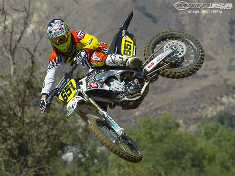 motocross bike pictures riding dirt bikes at piru motocross park dirt bike blog