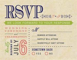 how to use rsvp with 20 awesome wedding guest reply card With fun rsvp wording for wedding invitations