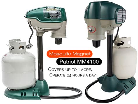 pic mosquito killer choosing the best mosquito killer mosquito control guide