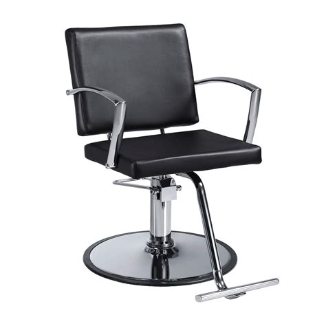 belava pedicure chair canada duke hair salon chair