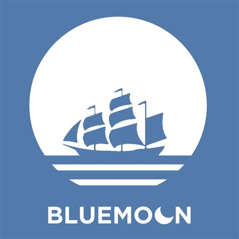 Bluemoon-MCFC | An unofficial Manchester City website