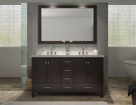 Bathroom Vanities - rta bathroom vanities rta cabinet store