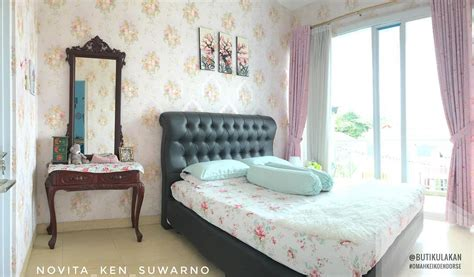 background keren kamar hd terbaik