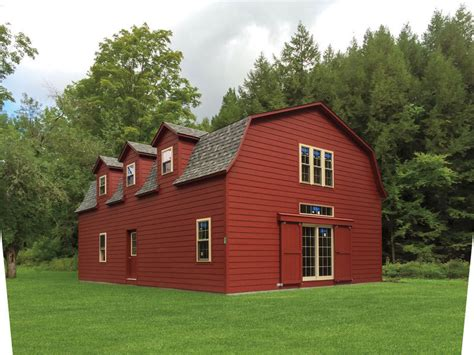 Amish Barn by Amish Barn Construction Woodwork In Oneonta Ny Amish