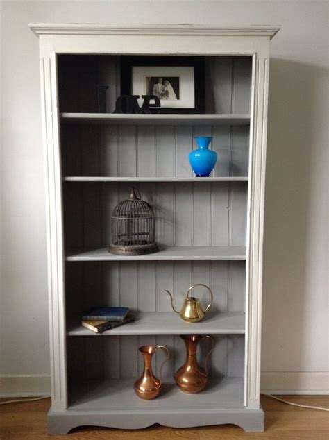 The 25+ Best Ideas About Old Bookcase On Pinterest Cheap