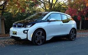 Top 10 Electric Cars Clean Fleet Report