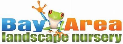 Clipart Area Bay Landscape Nursery Garden Center