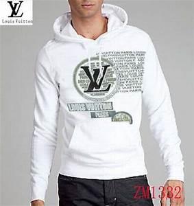 T Shirt Louis Vuitton Homme : sweat lakers nba sweat louis vuitton femme nouveaute sweat ~ Melissatoandfro.com Idées de Décoration