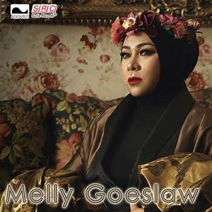 Gantung, a song by Melly Goeslaw on Spotify