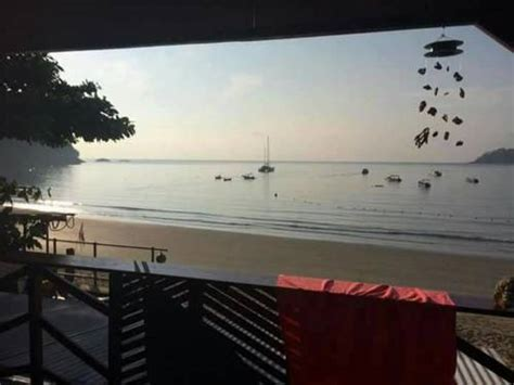 Best Sale 50% [OFF] Tioman Island Hotels Malaysia Great Savings And Real Reviews
