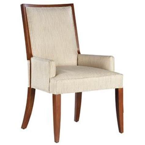 fairfield chairs high back wing chair in the traditional fairfield belfort furniture washington dc northern