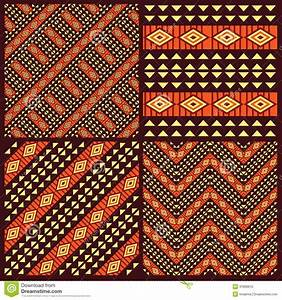 17 Best images about African Patterns on Pinterest ...