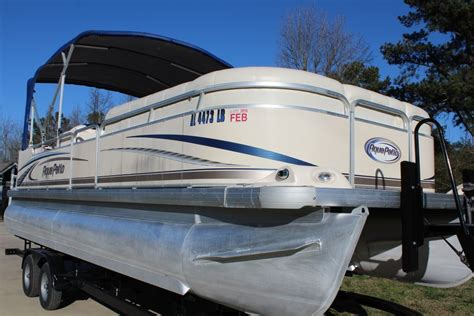 aqua patio boat for sale from usa