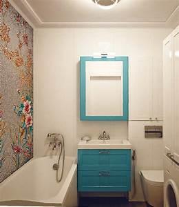 20 Luxury Small Bathroom Design Ideas 2017 2018 Decor
