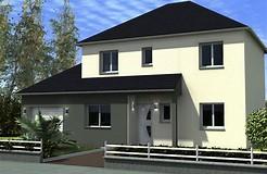 HD wallpapers maison cubique toit 4 pans prix gwallmobileee.ml
