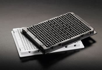 T324384sk  Amplate™  Products  Simport