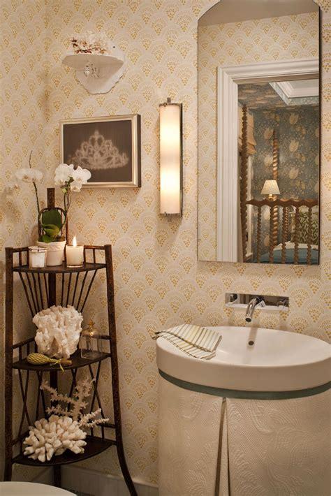 bathroom tub decorating ideas wallpaper ideas to your bathroom beautiful ward log