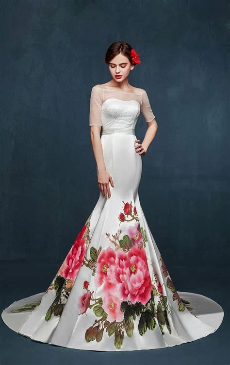 Mano Dress 563 best mexican wedding dresses images on