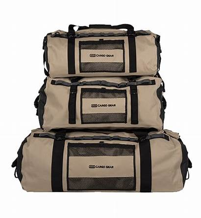 Arb Bags Cargo Stormproof Bag Swag Storm